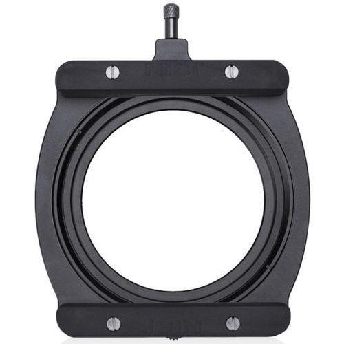 NISI M1 Uchwyt do filtrów systemu 70 mm - sprawdź w wybranym sklepie