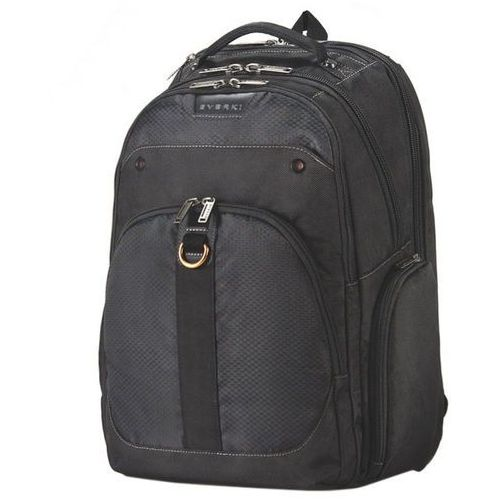 "atlas plecak na laptop od 13"" - 17,3"" marki Everki"