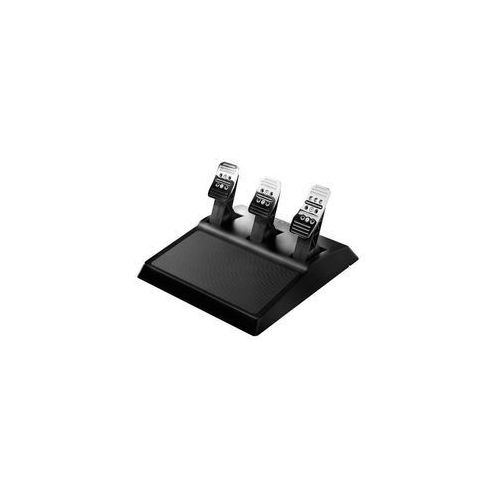 Thrustmaster Pedały  t3pa do pc/ps4/xbox one (3362934001179)