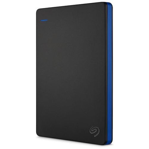 Dysk SEAGATE Game Drive do konsoli PS4 1TB (SSTGD1000100) + DARMOWY TRANSPORT! (3660619403806)