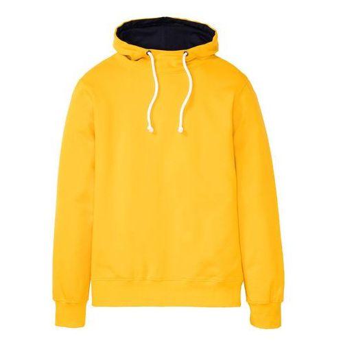 Bluzy męskie Kolor: żółty, ceny, opinie, sklepy (str. 1
