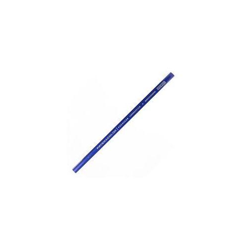 Prismacolor Colored Pencils PC0906 Copenhagen Blue z kategorii Pozostałe malarstwo i artykuły plastyczne