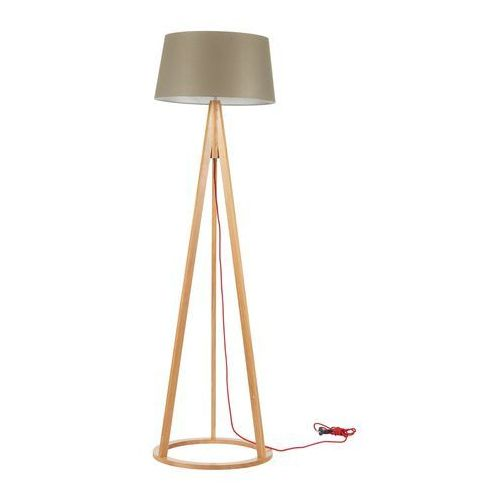 Lampa podłogowa KONAN 6423670 - Spot-Light - Rabat w koszyku