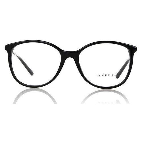 Burberry Okulary korekcyjne be2128 3001