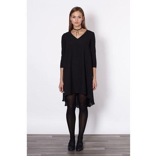 - sukienka valeria, Click fashion