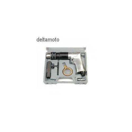 Wiertarka pneumatyczna dwukierunkowa (lewa, prawa) marki Valkenpower