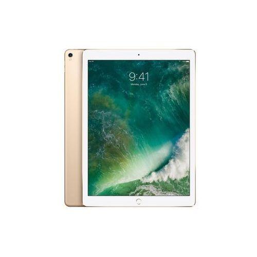 Apple iPad Pro 12.9 64GB