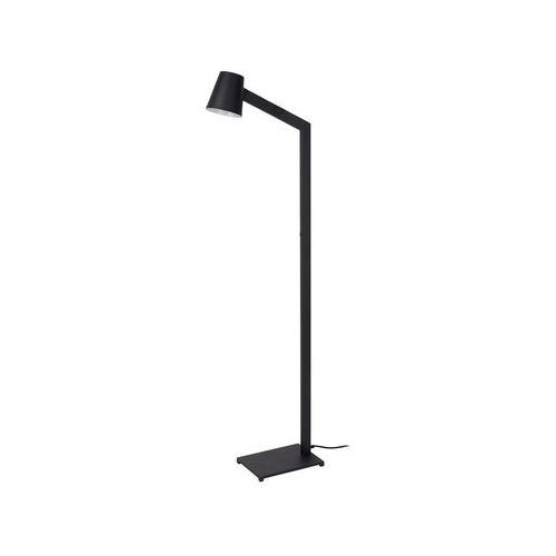 Lucide 20710/01/30 - lampa podłogowa mizuko 1xe14/40w/230v (5411212201737)