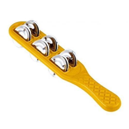 Nino 13 Y Jingle Stick instrument perkusyjny