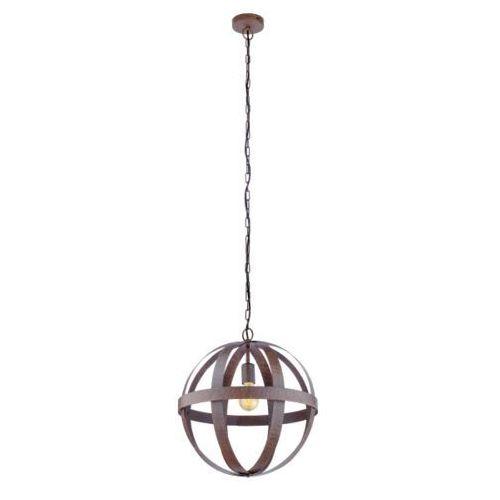 Lampa wisząca westbury - 45 cm, 49476 marki Eglo