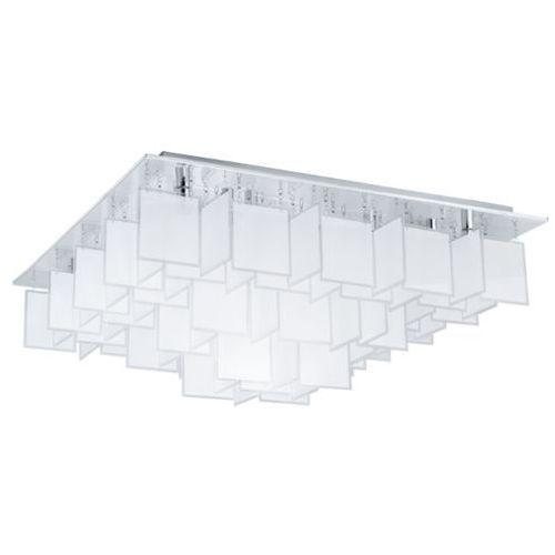 Eglo Lampa sufitowa condrada 1 duża, 92813