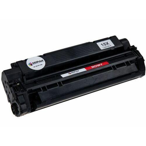 Toner 15x - c7115x do hp laserjet 1000w, 1005w, 1200, 3300, 3320, 3330, 3380 - nowy 3,5k - zamiennik marki Dragon