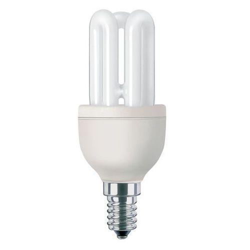 Philips Genie Rurkowa świetlówka energooszczędna 871150080115910 (8711500801159)