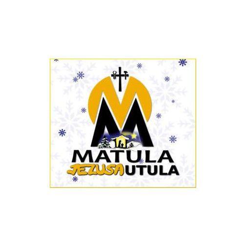 Matula jezusa utula - 2cd wyprodukowany przez Praca zbiorowa
