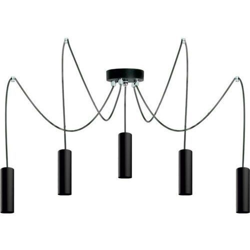 Lampa wisząca Aranos 5 (5902622128931)