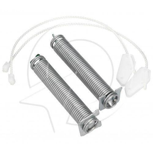 Zestaw naprawczy do zmywarki siemens 00754870 marki Bosch/siemens