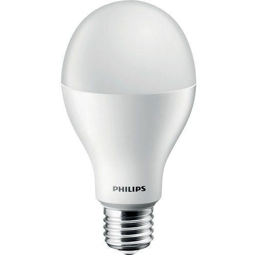 Philips Żarówka LED CorePro LEDbulb 11,5-75W 830 E27 1 szt. (8718696490761)