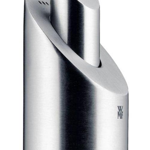 - basic zestaw solniczka i pieprzniczka marki Wmf