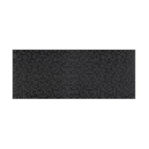 Ceramika color Dekor pixel 25 x 60 cm
