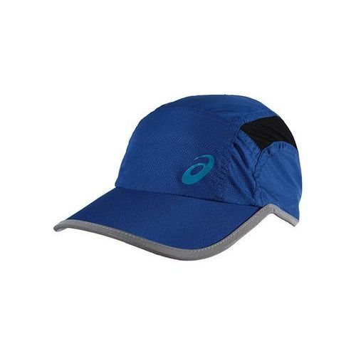 Czapka asics running cap (123005-8107) marki Nike