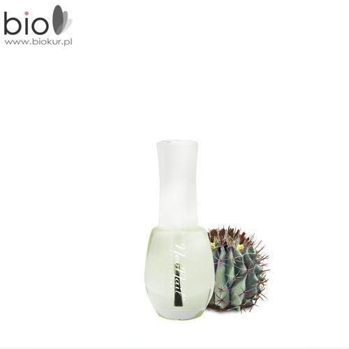 Oliwka do skórek NeoNail 15 ml - kaktus, 2123-6