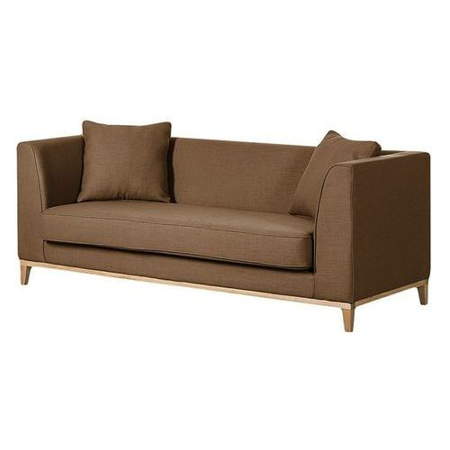 Scandinavian style design Lily nowoczesna sofa 3 os.