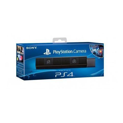 Sony PlayStation 4 Kamera PlayStation Eye