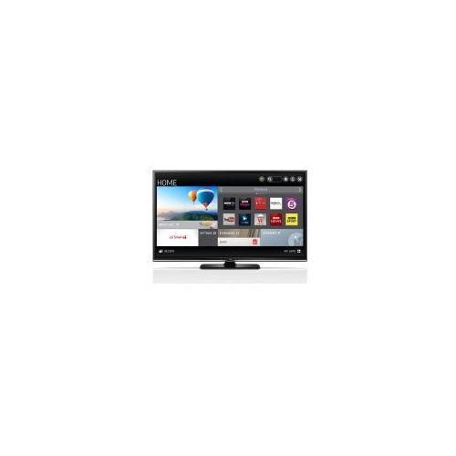 TV LED LG 50PB660