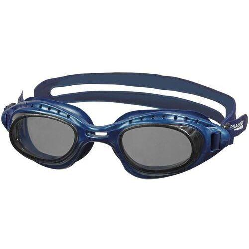 Okulary MATRIX, kup u jednego z partnerów