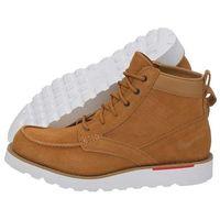 Nike Trapery kingman leather 525387-760 (ni409-b)