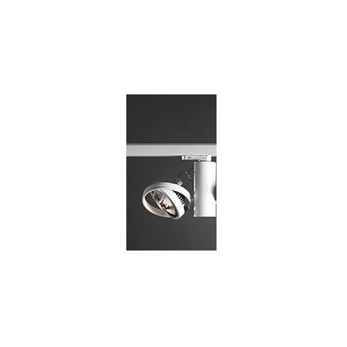 OPTIQUE A L11 SP3 W TRIAC 17.5111.D66. OPRAWA DO SZYNOPRZEWODU LED 2700K CHORS, 271 / 17.5111.D66.