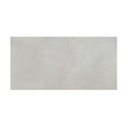 Cerrad Gres szkliwiony tassero bianco 59.7 x 119.7 (5902510800833)