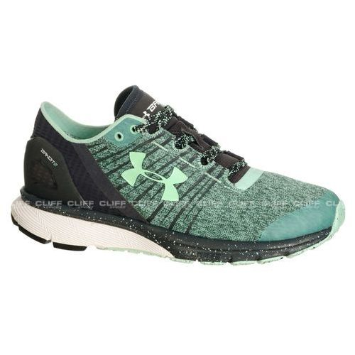 BUTY UNDER ARMOUR CHARGED BANDIT (buty do biegania)