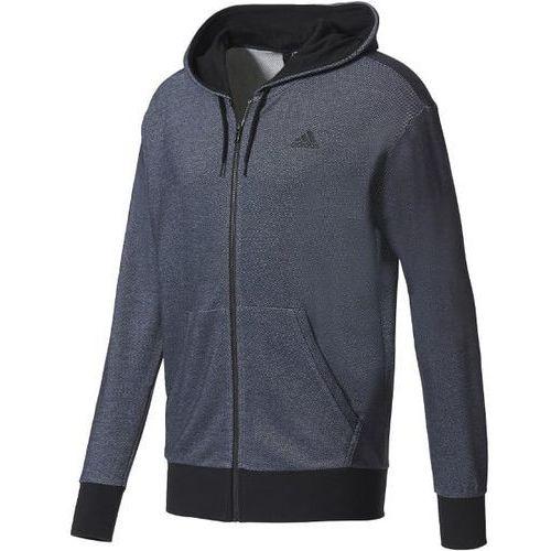 Sport id hoodie b45727 marki Adidas