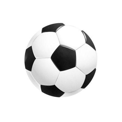 Podstawki pod kubeczki Piłka Nożna