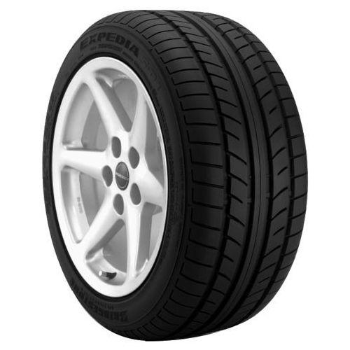 Bridgestone Expedia S-01 255/45 R17 98 Y