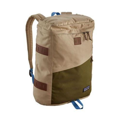 Patagonia toromiro pack 22l plecak el cap khaki (0889833708549)