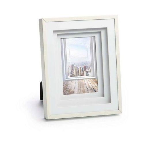 Philippi - Ramka na zdjęcie View 3D 10,00 x 15,00 cm - 15,00 cm (4037846165743)