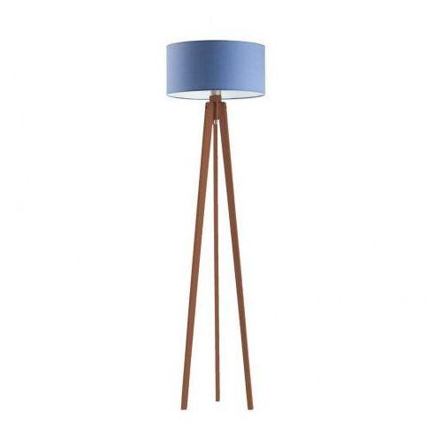 Drewniana lampa do pokoju dziecka MIAMI, 15602/31