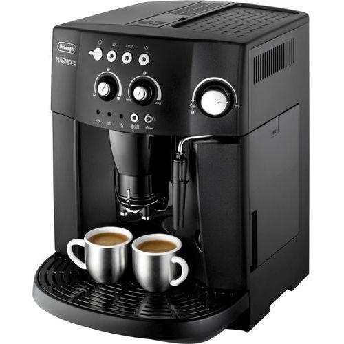 ESAM4000 marki DeLonghi - ekspres do kawy
