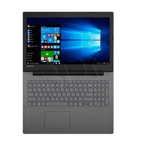 Lenovo IdeaPad 80XV0102PB