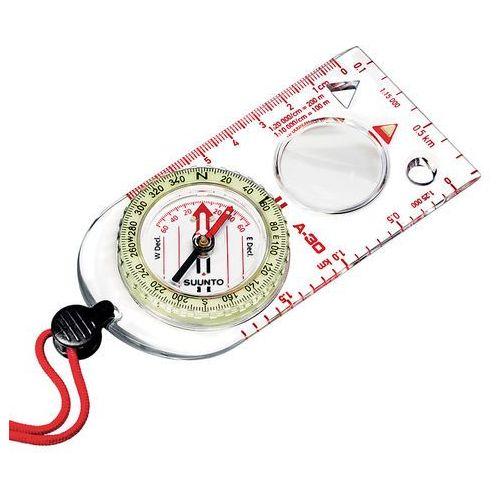 Suunto Kompas  a-30 półkula południowa