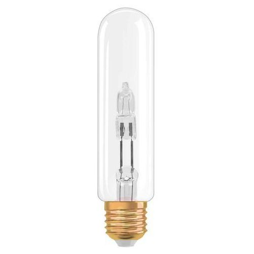 Lampa halogenowa tuba E27 20W Vintage Edition 1906 (4052899971356)