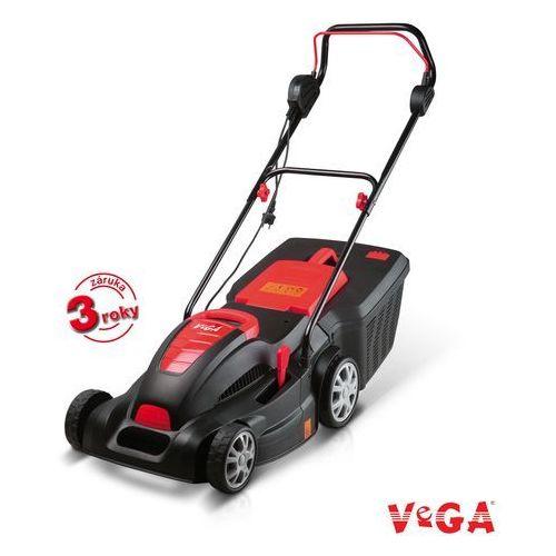 Vega GT 3805 - BEZPŁATNY ODBIÓR: WROCŁAW!