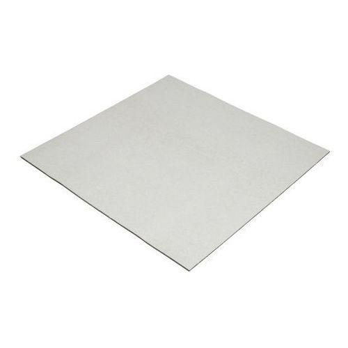 Płyta akustyczna epdm rac002 50 x 50 cm marki Diall