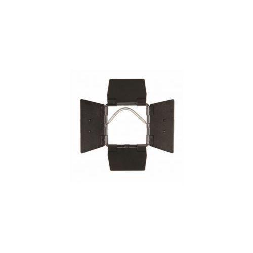 PIXEL Wrota czteroskrzydłowe, VB1205
