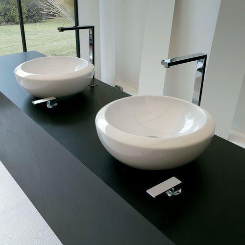 Art Ceram Blend lavabo 46 46 x 46 (L3100)