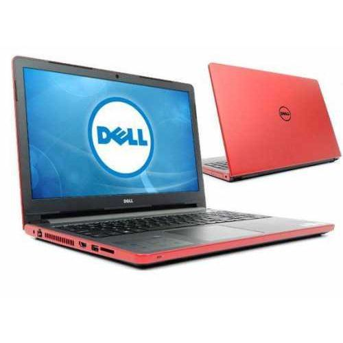 OKAZJA - Dell Inspiron  5559-1382