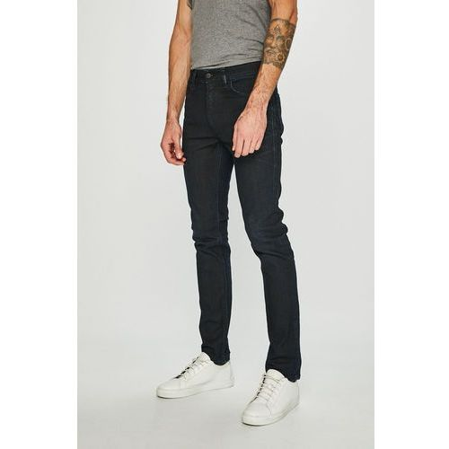 - jeansy thommer marki Diesel