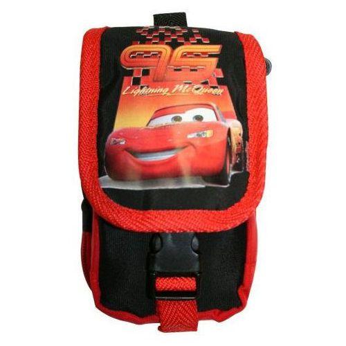 Hama Akcesorium j-straps futerał psp cars zygzak (4260060834939)